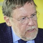 Siegfried Bracke (N-VA) gevraagd als nieuwe voorzitter Vlaams Audiovisueel Fonds