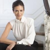 Astrid Coppens wint rechtszaak tegen ex-manager over oplichting