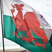 Steun voor onafhankelijkheid groeit spectaculair in Wales