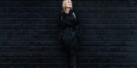 Hooverphonic gaat met 'The wrong place' naar Eurovisiesongfestival