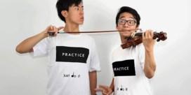 Youtube als muziekschool