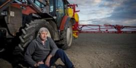 'Veeboer die wegens stikstof moet stoppen, heeft recht op vergoeding'