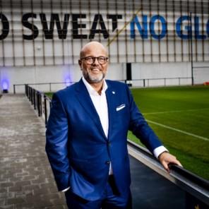 Aandelenverkoop Club Brugge in tweede helft maart