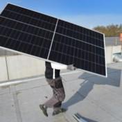 Toezichthouder vindt uitstel voor digitale meter bij eigenaars zonnepanelen 'onrechtvaardig'