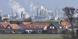 'Zonder CO2-opslag in lege gasvelden raken we er niet'