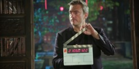 Gilles De Coster maakt startdatum 'De mol' bekend