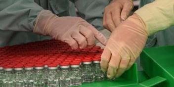 Italië houdt als eerste export vaccins tegen