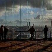'Voor zijn stad heeft Bart De Wever een duidelijk plan, voor België niet'