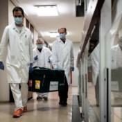Europese geneesmiddelenautoriteit licht Russisch Spoetnik V-vaccin door