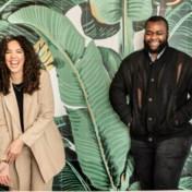 'We moeten samen de strijd tegen racisme in handen nemen'