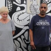 'Duivelskoppel' riskeert opnieuw levenslang na koelbloedige executie