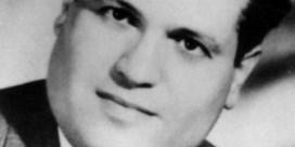 Na 64 jaar erkent Frankrijk moord op vrijheidsstrijder