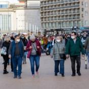 Coronablog | West-Vlaamse gouverneur vreest 'doffe ellende aan de kust' bij mooi weer