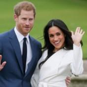 Van Londen naar Los Angeles: de blitzcarrière van Harry en Meghan