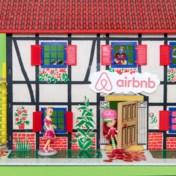 Verhuren via Airbnb: fiscus kijkt mee