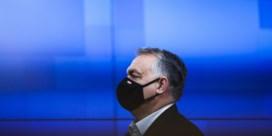 Orban werkt aan nieuwe Europese rechtse fractie