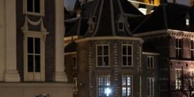 Nederland is nooit avontuurlijk geweest