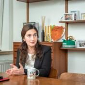 'Je kunt geen goede Vlaams-nationalist zijn, als je niet van je omgeving houdt'