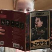 Rusland wil internetfilter in scholen