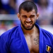Judoka Toma Nikiforov opent met goud in Tasjkent poort naar Olympische Spelen