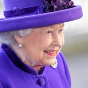 Queen spreekt natie toe voor Commonwealth Day