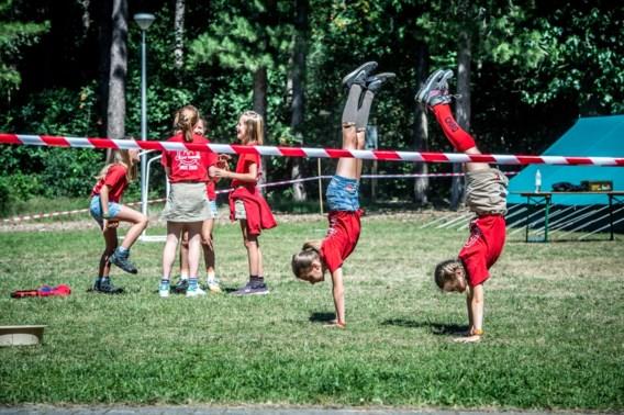 Vlaamse regering buigt zich over 'één hobby per kind'-regel
