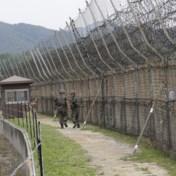 VS en Zuid-Korea starten militaire manoeuvres