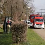Moord in Bevers park blijkt werk van gaybashers