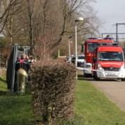 Moord in Bevers park vermoedelijk werk van gaybashers