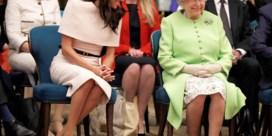 Wat het Oprah-interview ons leert over Harry, Meghan en het Britse koningshuis