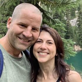 Miljardair MacKenzie Scott hertrouwd met leerkracht