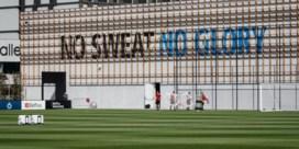Ongebreideld optimisme jaagt waarde Club Brugge stratosfeer in