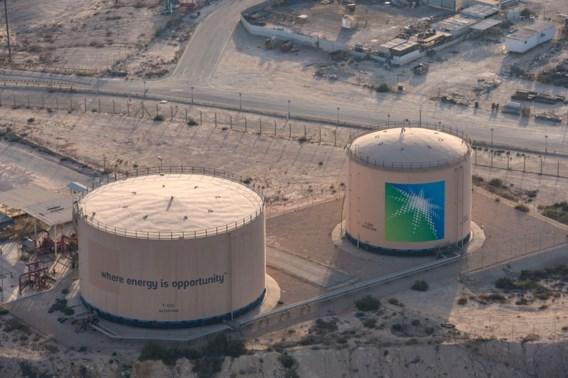 Drone-aanval op Saudische haven, olie-installaties van Aramco getroffen