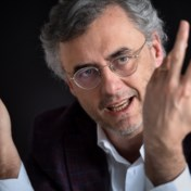 Coronablog | Coens wil geen 'politiek spel' over avondklok