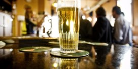 Interesse in alcoholvrije Stella Artois groeit maar langzaam