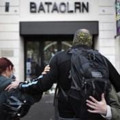 Man verdacht van leveren valse papieren voor aanslagen Parijs opgepakt in Italië