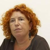 Dries Van Langenhove wil onderzoeksrechter laten wraken  wegens 'vooringenomenheid'