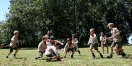 Vlaamse regering bevestigt aanbeveling van één naschoolse activiteit per week