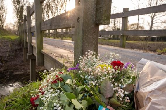 Ook twee andere verdachten van moord in Beveren in gesloten instelling geplaatst