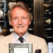 De man die de Franse wijnwereld schokte, is overleden