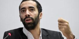N-VA verwijt Mahdi geruchten over visafraude te versterken