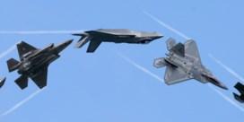 871 problemen met de F-35, en toch geen ongerustheid bij Defensie