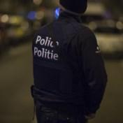 Grote politieoperatie in drugsmilieu: huiszoekingen in het hele land