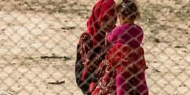 Save the Children: 'Syrische kinderen zien geen toekomst meer in hun land'