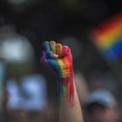 Na vermoedelijk geval van gaybashing: 'Voor het eerst dacht ik: wat als ik de volgende ben?'