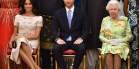 Buckingham Palace reageert op 'verontrustende' beschuldigingen van racisme: 'We nemen dit zeer ernstig'