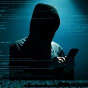 Hoe werkt Sky ECC, de chatdienst van de criminelen?