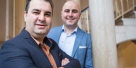 Miljonairsbroers uit The sky is the limit opgepakt in fraudeonderzoek
