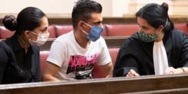 Agent die Mawda doodschoot gaat in beroep tegen veroordeling