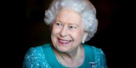 Queen noemt racisme-aantijgingen 'zorgwekkend'